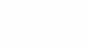 logo centauri blanc